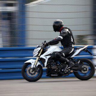 Bikes4Life - IMG 8454 edit 12208649817928