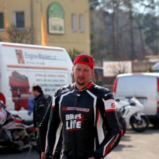 Bikes4Life - IMG 8767 edit 7058916667672