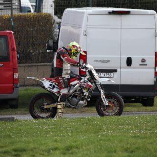Bikes4Life - IMG 9286