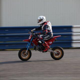 Bikes4Life - IMG 9353