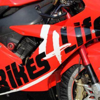 Bikes4Life - IMG 9656 edit 743944603225545