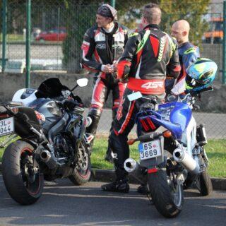 Bikes4Life - IMG 9706